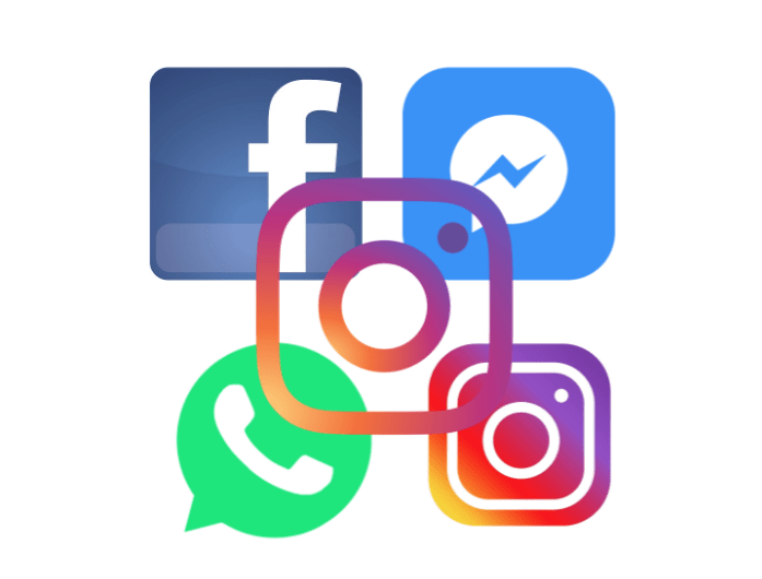 Instagram Users might Soon be Able to Link Up Multiple Accounts through a Single Login