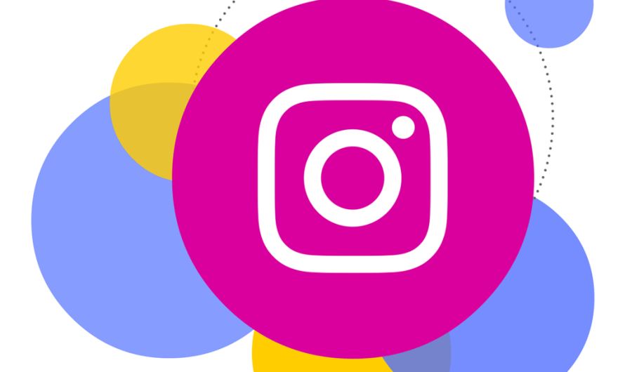 Instagram Stories Hits New Milestone with Half a Billion Daily Views
