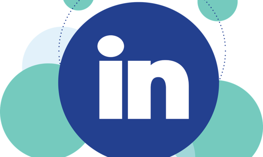 LinkedIn is Launching Live Video Option, Starting with an Invitation, Beta Program