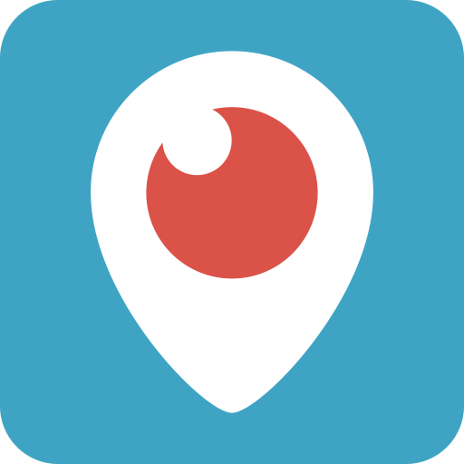 Twitter just Gave Periscope Users the Ability to Invite Guests into Live Streams