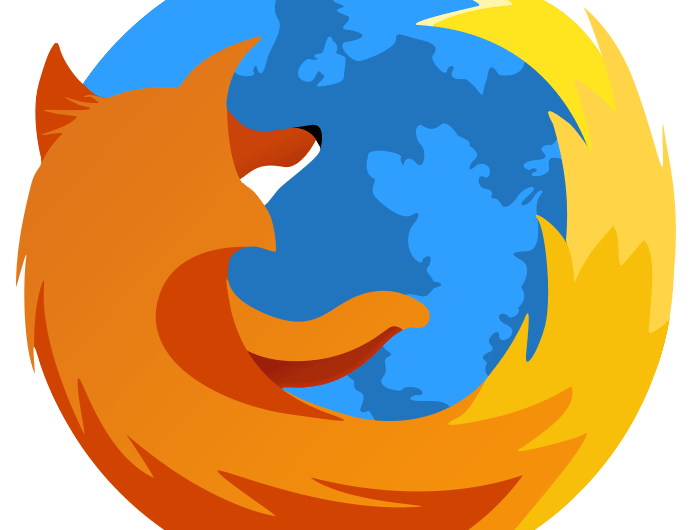 The Newest Firefox Browser Now Automatically Silences Annoying Auto-Play Videos