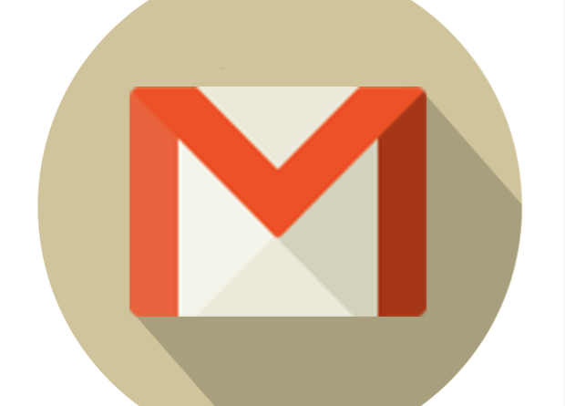 Gmail email scheduling