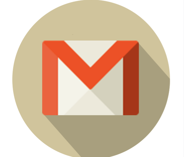 Google is Toying with Scheduling Email in Gmail, String of Code Reveals