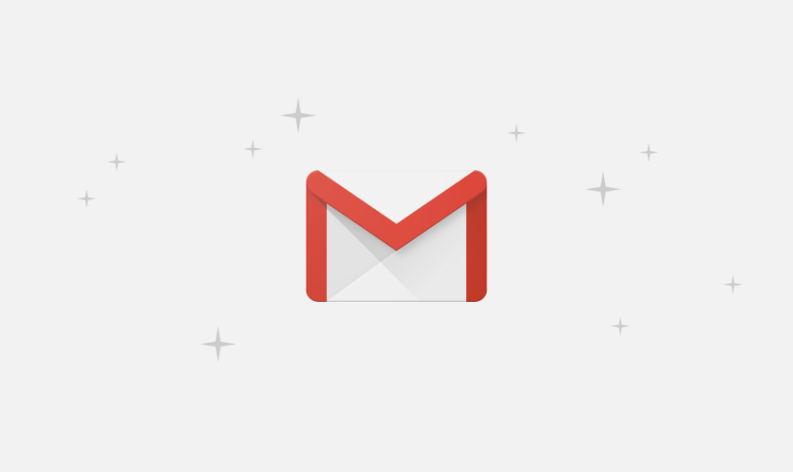 Smart Compose for Gmail Now Available on All Android Devices, No Longer Exclusive to the Pixel 3