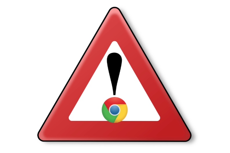 This July, Chrome will Begin Warning Users about the End of Flash Player's Support