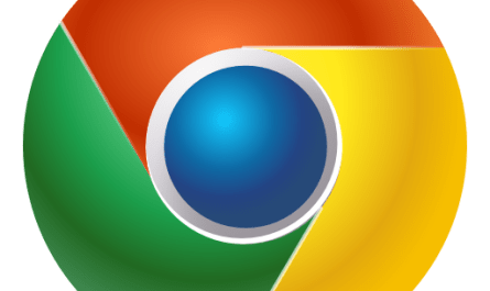 Google Chrome zero-day vulnerability