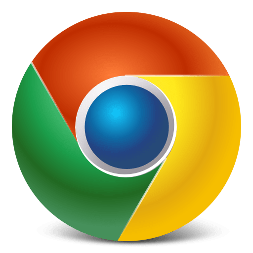 All Chrome Browser, OS Users Urged to Update Immediately after Zero-Day Vulnerability Uncovered