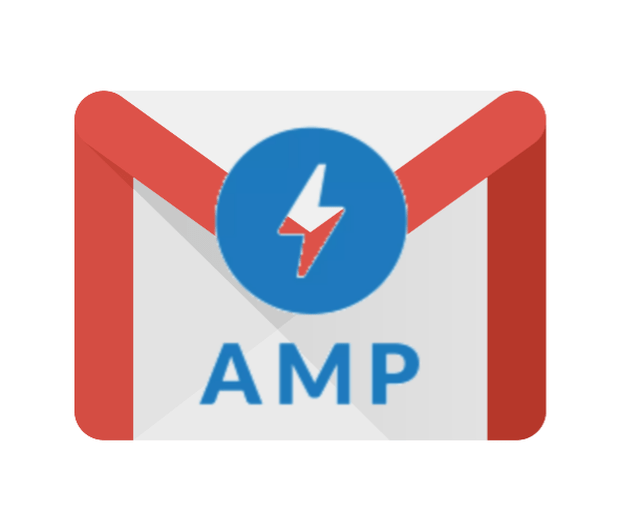 Google is Introducing AMP Technology for Gmail to Allow Users to Shop Online and Compete Forms without Leaving their Inbox