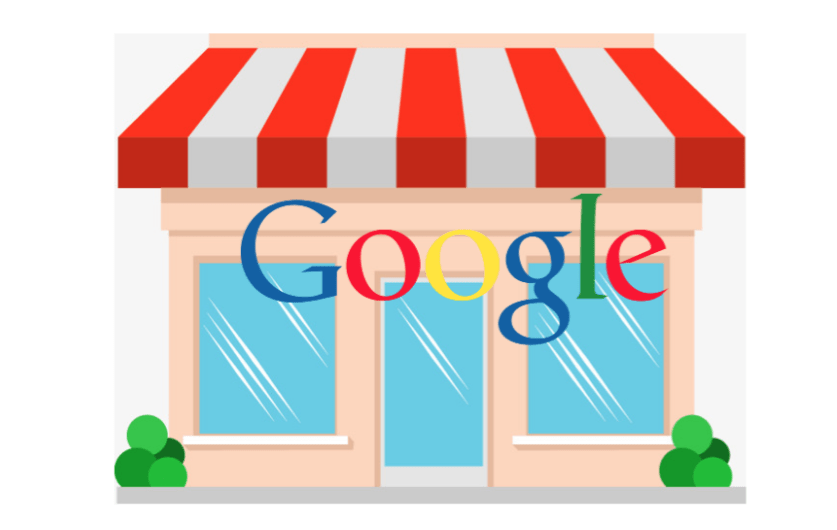Google Adds a New Way to Report Spam for Google My Business and Maps