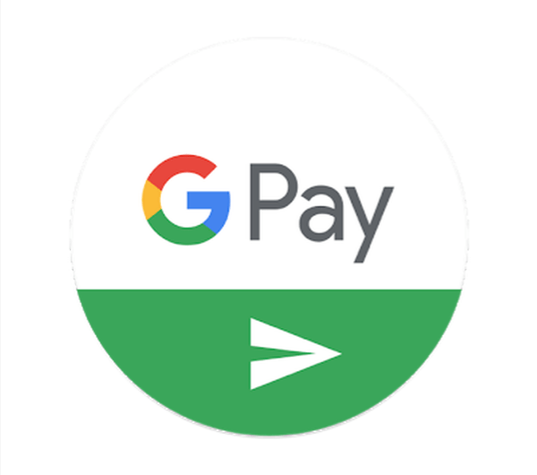 Another 11 US Banks Pick Up Support for Google Pay