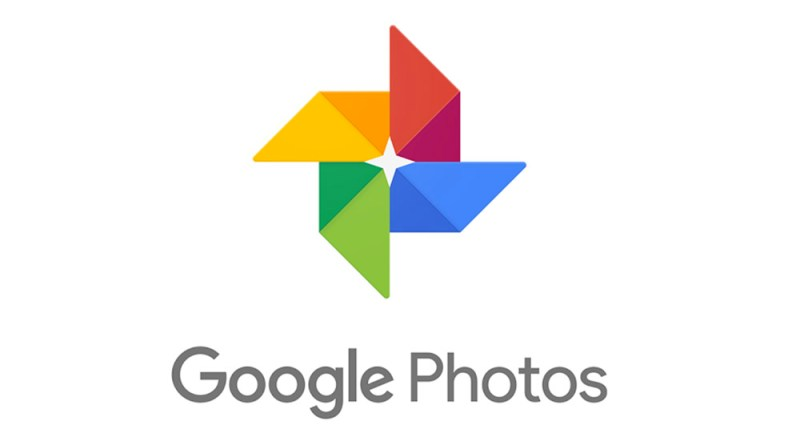 Google Photos security flaw