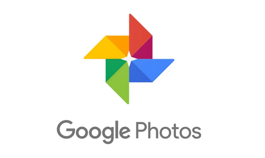 Google Patched a Security Flaw in Google Photos that Allowed Bad Actors to Obtain Users' Location Data