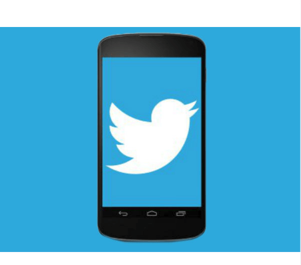 Twitter Expands its Dox Reporting Tool to Help Protect Users' Personal Information
