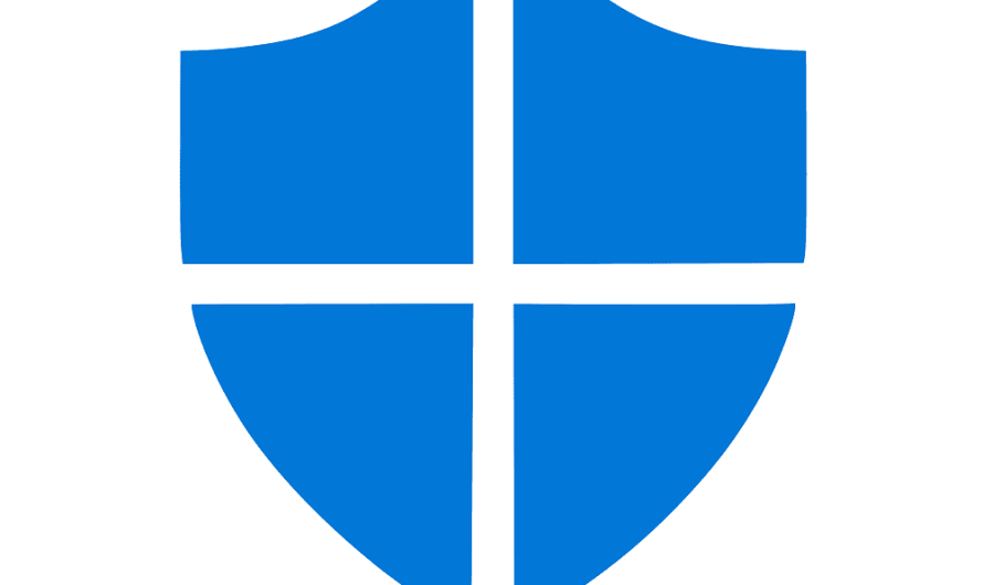 Microsoft is Now Testing New Versions of Windows Defender for Chrome and Firefox but Suspicious URLs will Still Only Open in Edge