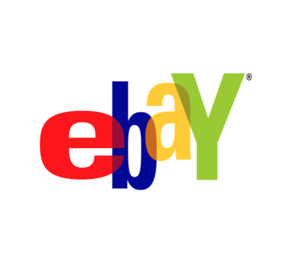 "eBay can Help Shoppers Find Similar Items by Using AI with a ""Looks Like This"" Option"