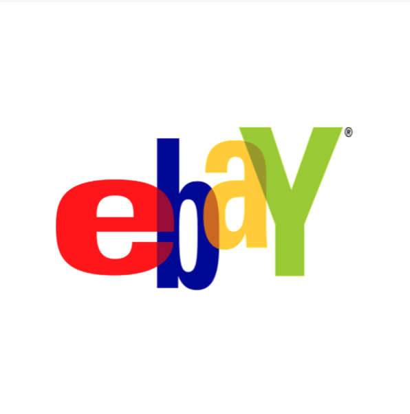 eBay AI technology finds similar items