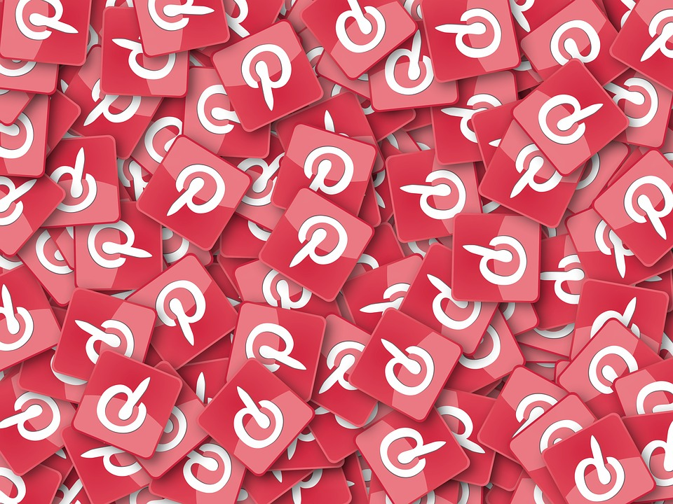 new Pinterest product pin selling tools