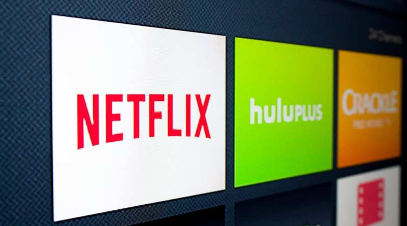streaming services beat out cable and satellite