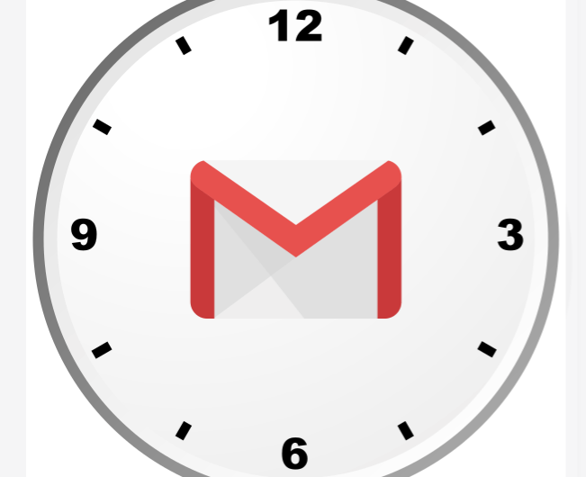 Google Adds a Proprietary Email Scheduling Tool and Introduces Smart Compose to Its Android and iOS Mobile Apps