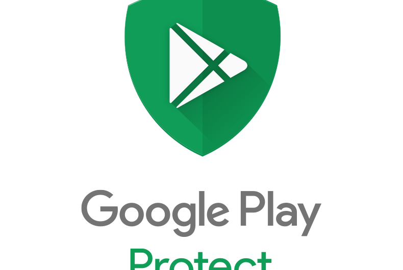 Latest Google Report on Android App Security and Privacy Shows Mixed Results in Protections