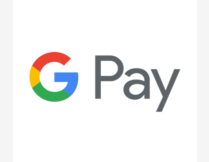 Google Streamlines Adding Loyalty Cards, Tickets, and Offers from Gmail with Automatic Imports