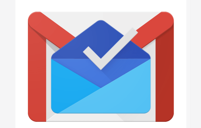 Inbox Theme for Gmail Chrome extension