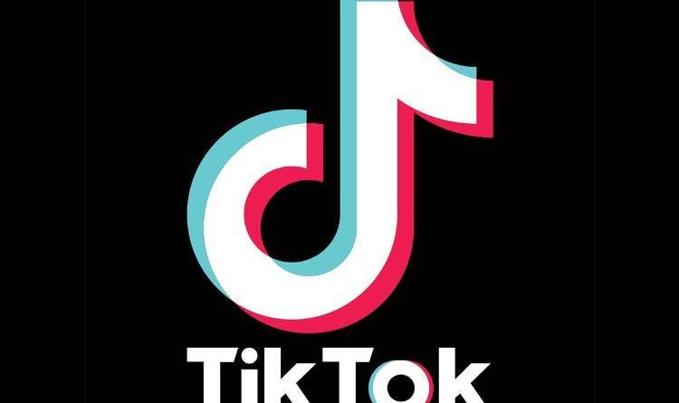 India TikTok ban lifted