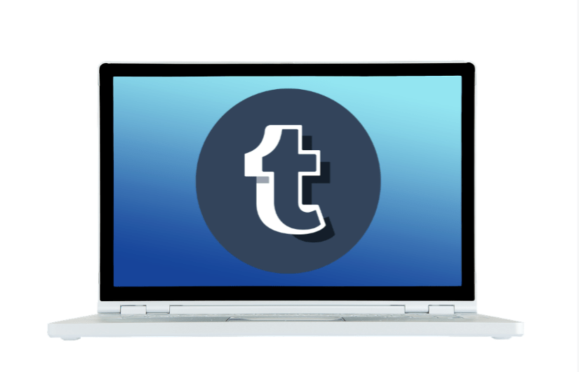 Tumblr has Switched Over to HTTPS Encryption for All Its Accounts