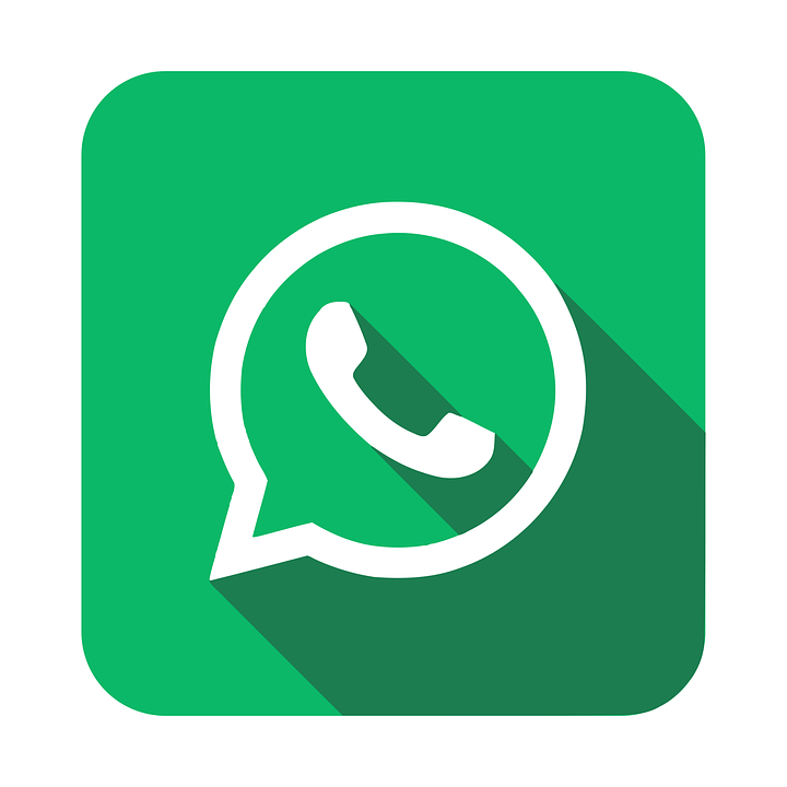 WhatsApp group chat management