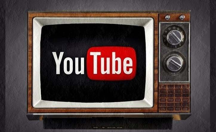YouTube Raised its Monthly Subscription Price to $50 per Month and Existing Members aren't Grandfathered-In