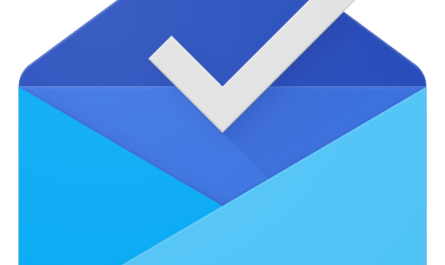 bring back Inbox by Gmail