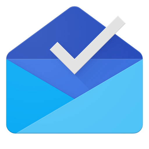 2 Ways to Bring Back Inbox by Gmail