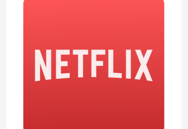 Netflix US price increase
