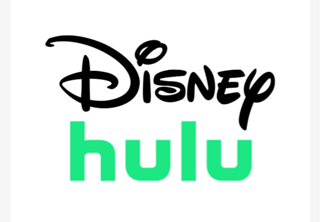 Disney gains full control over Hulu
