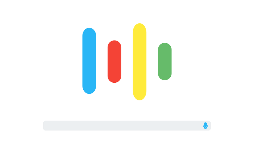Google Assistant Redesign Test Spotted on Android Q