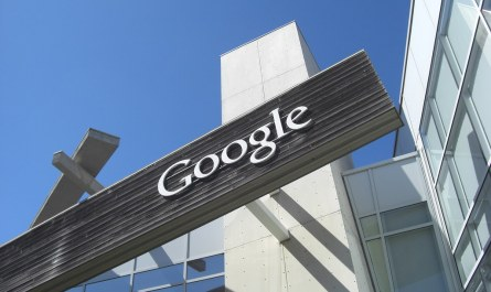 Google Gmail tracks users' purchase history