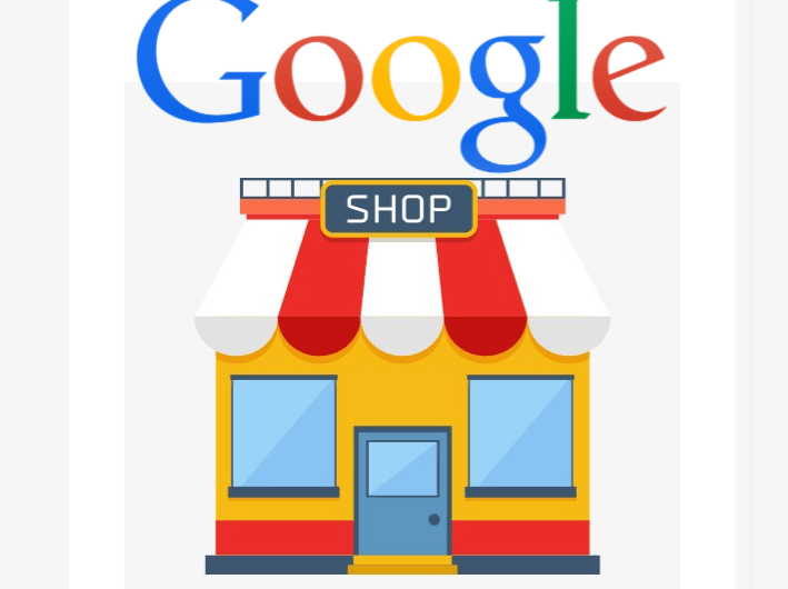 Google My Business might Charge a Listing Fee in the Future