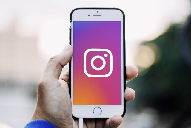 Instagram will Block Hashtags Related to Anti-Vaccination Misinformation