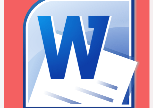 Microsoft Word AI document composition