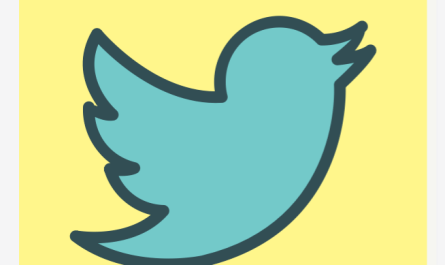 Twitter adds GIF poll and emoji support to TweetDeck