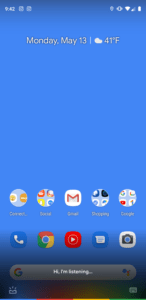 google_assistant_redesign_1