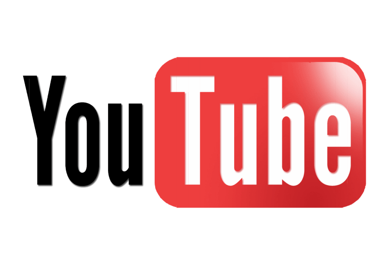 YouTube Executives Confirm Plan to Make Premium Originals Ad-Supported Shows