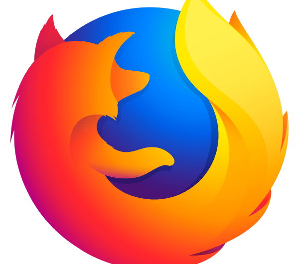 Now is the Time to Update the Firefox Browser to Fix a Zero-Day Security Flaw