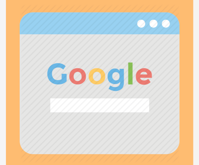 Google Finally Adds a Share Button to its Search Results because LMGTFY