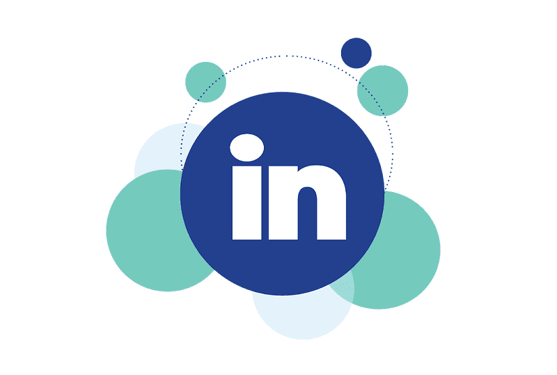 LinkedIn feed algorithm focuses on personalized content