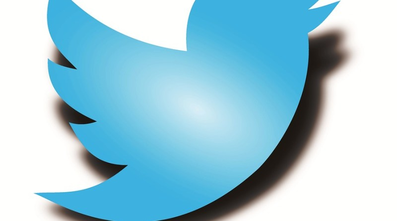 Twitter removes Iranian government-linked accounts