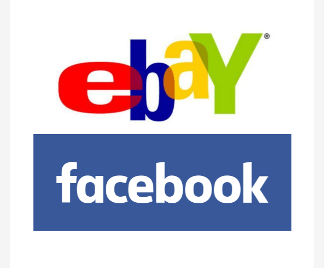 eBay and Facebook Receive Directive to Do more to Tackle the Problem of Fake Reviews