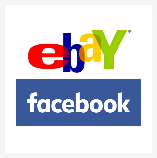 UK CMA orders eBay and Facebook to better police fake reviews