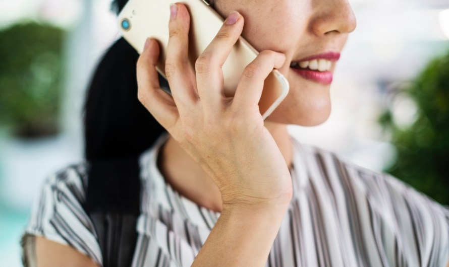 Data Reveals the One Thing that Makes Robocalls Work and Why Americans can Only Expect More of Them