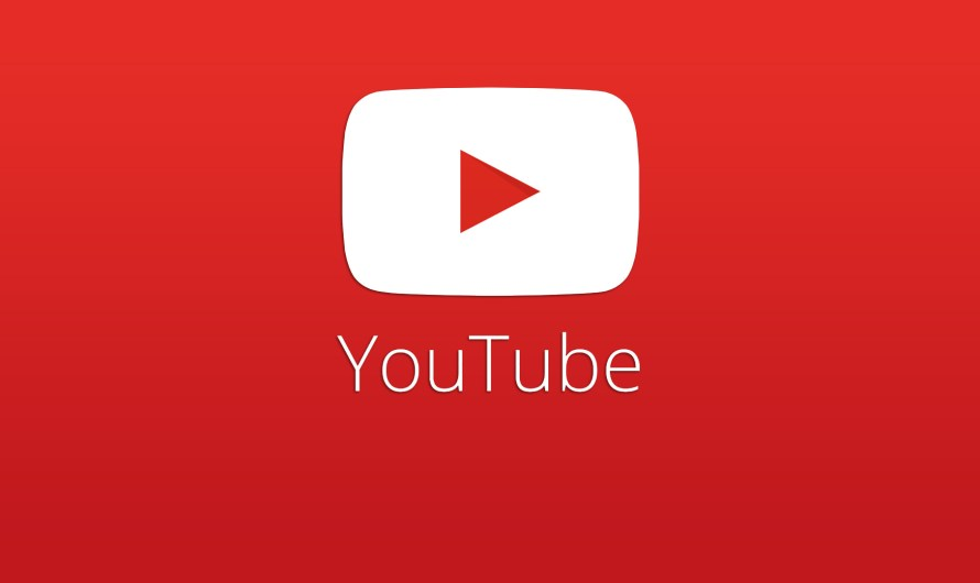 UMG and YouTube Team Up to Remaster Hundreds of Music Videos to Upgrade them to 1080p HD